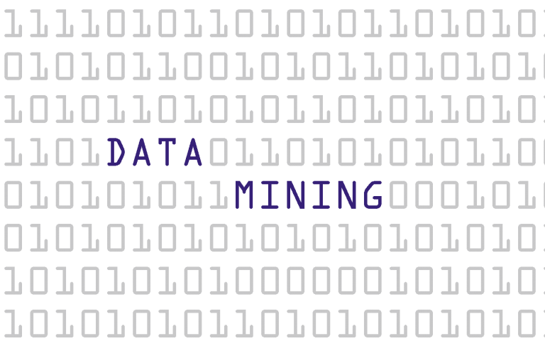 Read more about the article Unternehmen ersticken in ungenutzten Daten – Studie zeigt Defizite im Data Mining