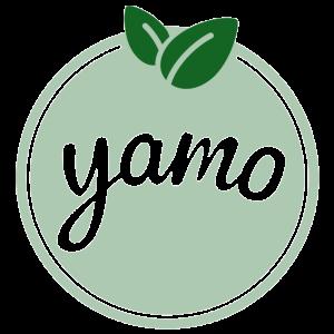 logo_yamo